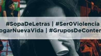 Photo of Sopa de Letras: el programa que apunta a brindar un acompañamiento integral a las personas en situación de calle