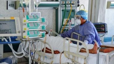 Photo of En territorio bonaerense se aprobó el protocolo para acompañantes de pacientes con Covid-19