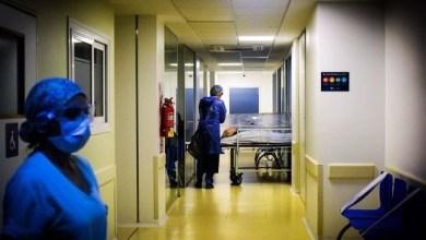 Photo of La Plata sumó dos muertes por coronavirus y la Región registró otros 195 casos