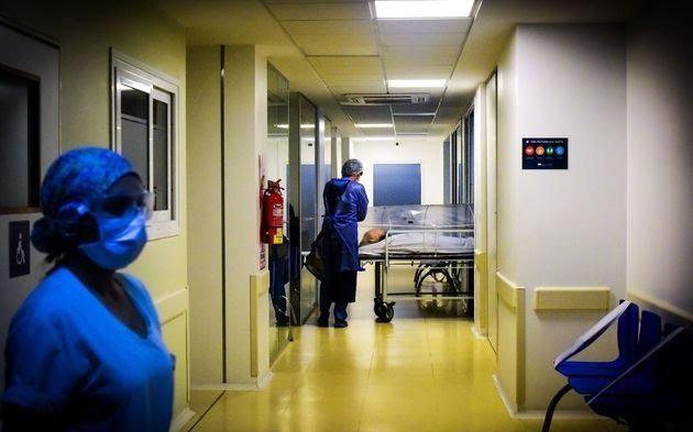 La Plata sumó dos muertes por coronavirus y la Región registró otros 195 casos