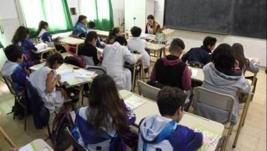 Photo of En La Plata autorizarían «actividades no escolares» al aire libre, pero clases presenciales todavía no