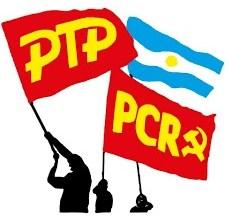Photo of El PTP-PCR de La Matanza se solidariza con el reclamo de los trabajadores municipales