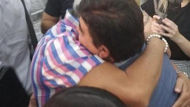 Photo of Fernando Espinoza declaró Duelo Administrativo en La Matanza por el fallecimiento de Carlos Coma