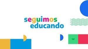 Photo of La Educación Técnica llega a la radio