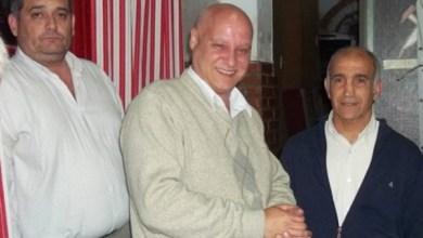 Photo of La UCR bonaerense pospuso las elecciones internas para marzo del 2021
