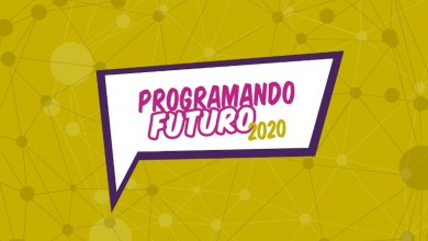 "Photo of El Ministerio de Educación nacional lanza ""Programando Futuro 2020"""