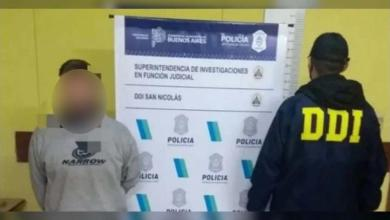 Photo of Un profesor asesinó a su hermana a golpes
