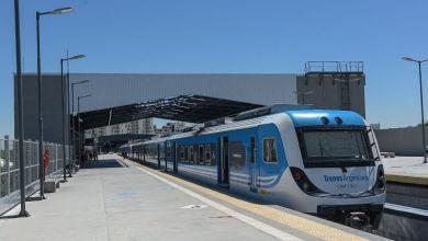 Photo of Reservá tu tren: desde el lunes se implementará para viajar por la tarde en la línea Belgrano Sur