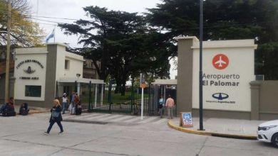 Photo of Confirman que el aeropuerto de El Palomar seguirá funcionando