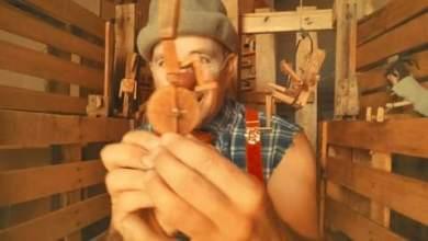 """Photo of """"Circo Descartable"""", cuando los materiales de descarte se transforman para dar otra oportunidad"""