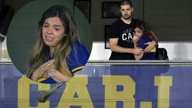 Photo of Emotivo fin de semana de fútbol y homenajes a Diego Armando Maradona