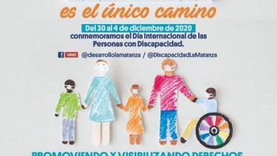 Photo of La inclusión es el único camino