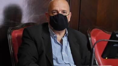 Photo of El Senado bonaerense aprobó la creación de una Bicameral para reformar la Ley Orgánica de las Municipalidades