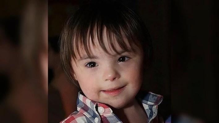 Se reinicia en La Plata, el juicio por el niño con Síndrome de Down que murió al caer de un séptimo piso