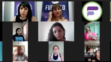 Photo of Fundeco celebró elI Congreso de Consejeras en Derechos