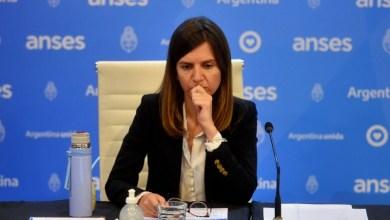 """Photo of Raverta: """"La nueva fórmula mejorará la vida de millones de jubilados y jubiladas"""""""