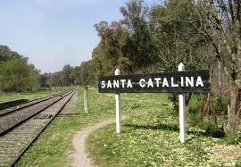 Photo of Vecinos Autoconvocados de la Reserva Natural de Santa Catalina denunciaron un apriete a uno de sus referentes