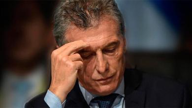 Photo of Mauricio Macri habló sobre el recorte de coparticipación a la Ciudad