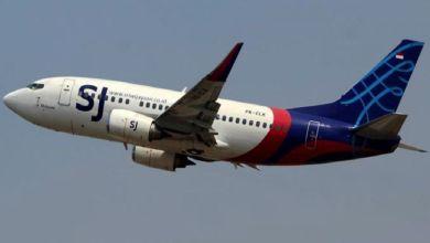 Photo of Un avión desapareció pocos minutos después de despegar