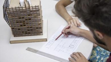 Photo of Se graduó la primera camada de la carrera de Arquitectura en la UNLaM