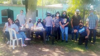Photo of Operativo Accediendo a Derechos