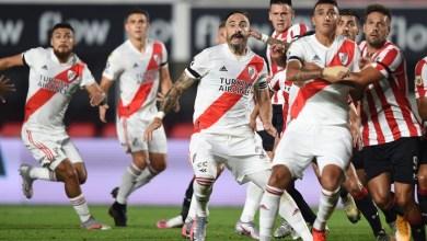 Photo of Boca y River no pudieron ganar en la vuelta del fútbol argentino