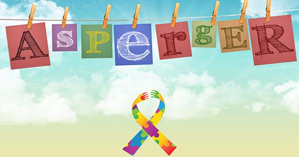 Neurología: La importancia de informarse sobre el Asperger