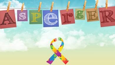Photo of Neurología: La importancia de informarse sobre el Asperger