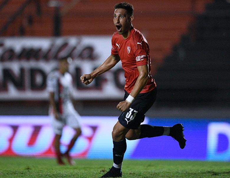 Conflicto por la Superliga Europea y novedades del fútbol argentino
