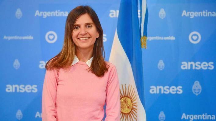 Moroni y Raverta explicaron las medidas anticipadas por Alberto Fernández