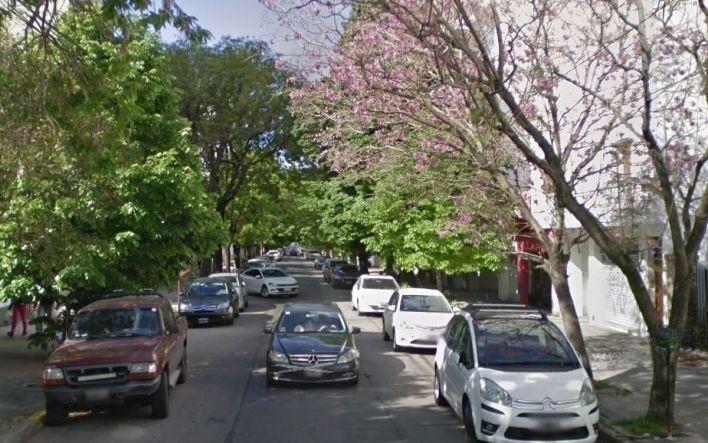 Investigan dos presuntos suicidios en La Plata y Berisso