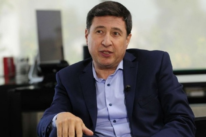Daniel arroyo dejara de ser Ministro de Desarrollo Social