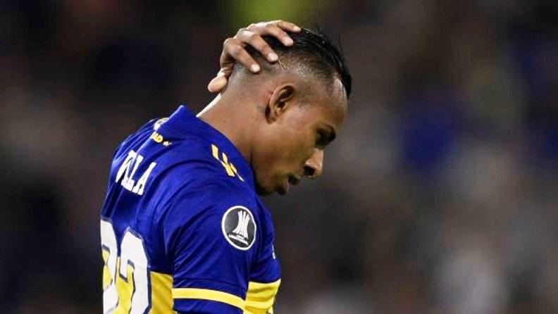 La cima del campeonato sin cambios y Villa en pie de guerra con Boca