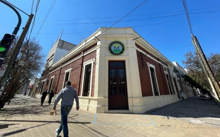 """Denuncian intoxicación masiva en una escuela de La Plata """"por comer pastel de papas en mal estado"""""""