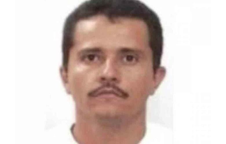 Reportan presunta muerte de 'El Mencho', líder del CJNG | El Diario