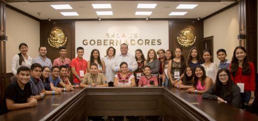 Elemento de la Policía Federal de México se integró a los boinas ... 9ba32bd247a