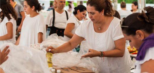 """Instala el SEDIF un centro de acopio para ayudar a las personas afectadas  por """"Lidia"""" 3d09c5519cc"""