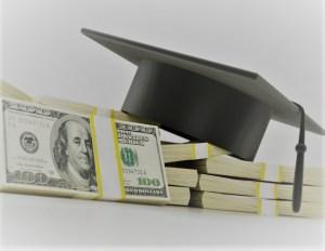 mejores créditos educativos destacada