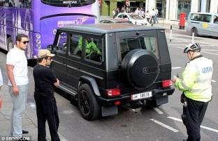 multa-arabes-coches-londres3