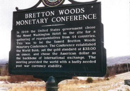 bretton_woods_sign