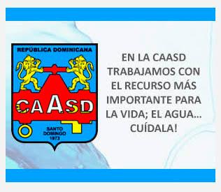CAASD Ad