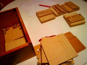art2 - fracciones
