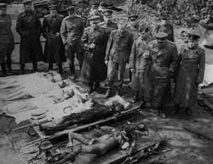 sucidio-nazis