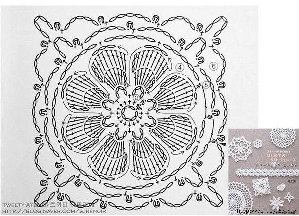 esquema-crochet-flor-2