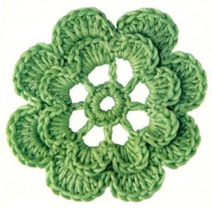 esquema-crochet-flor-5
