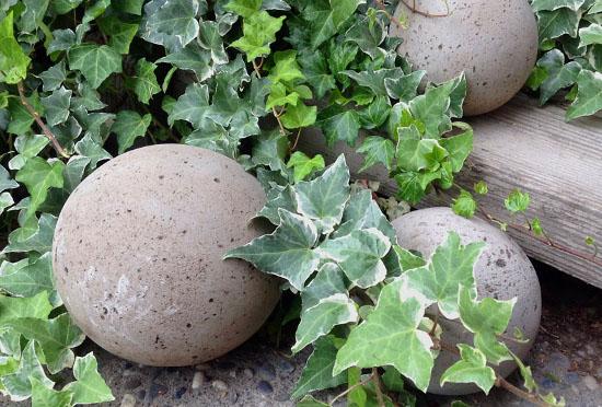 decoracion-cemento