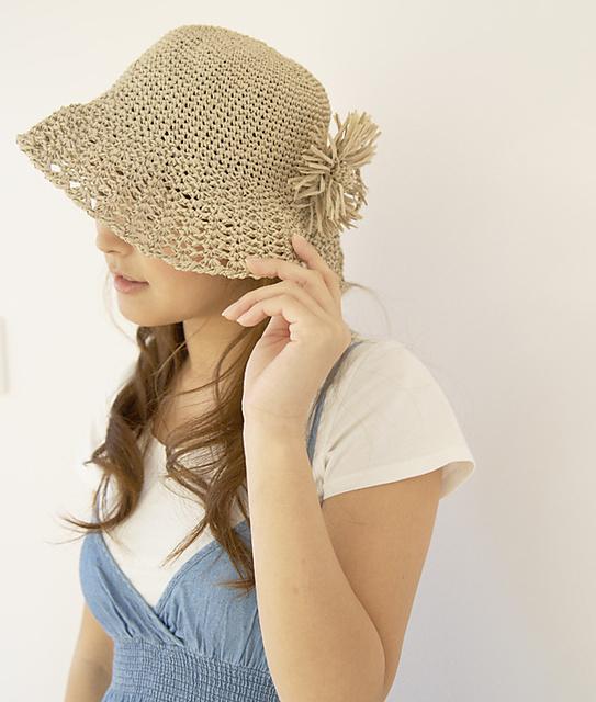 sombrero-verano-crochet