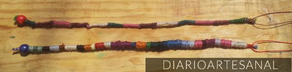 cómo hacer trenzas bahianas 8