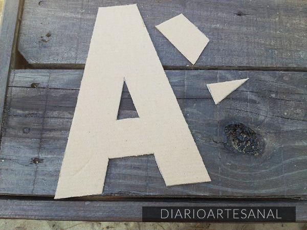 letras-cemento-paso-a-paso