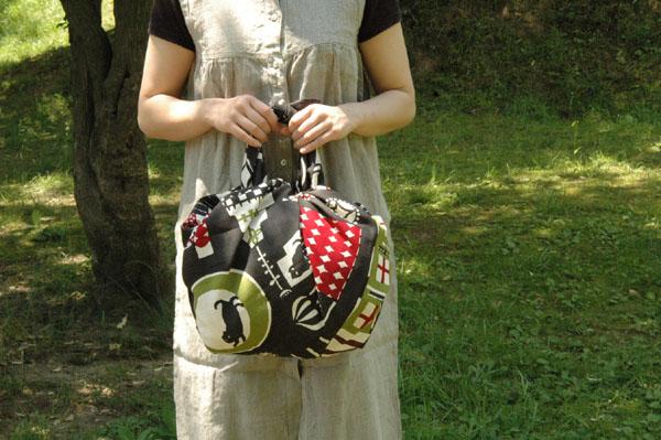 hacer-un-bolso-furoshiki